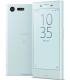 تاچ و ال سی دی گوشی موبایل هوآوی Huawei G8