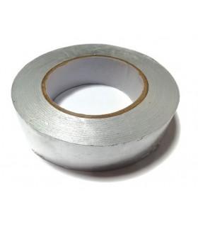 چسب آلومینیوم نسوز ۲cm