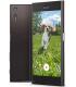 تاچ و ال سی دی گوشی موبایل هوآوی Huawei P8lite