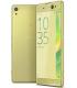 تاچ و ال سی دی گوشی موبایل هوآوی Huawei Honor 4X
