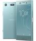 تاچ و ال سی دی گوشی موبایل سونی اکسپریا Sony Xperia Z5 Premium