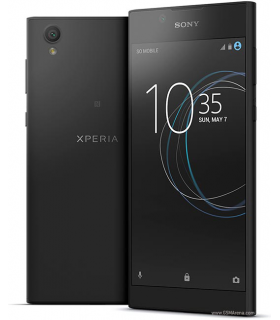 تاچ و ال سی دی گوشی موبایل سونی اکسپریا Sony Xperia Z5