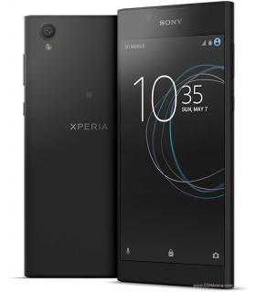 تاچ و ال سی دی Sony Xperia L1