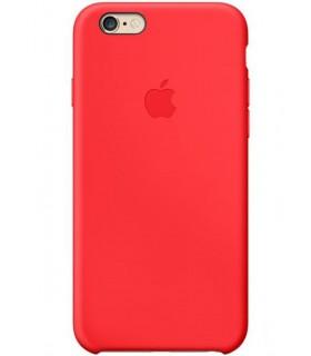 بک کاور سیلیکونی گوشی Apple iPhone 6