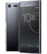 تاچ و ال سی دی گوشی موبایل سونی اکسپریا Sony Xperia Z5 Compact