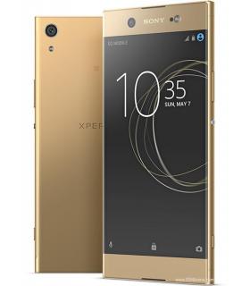 تاچ و ال سی دی گوشی موبایل سونی اکسپریا Sony Xperia Z3 Plus