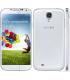 ال سی دی سامسونگ Samsung Galaxy Note Edge N915