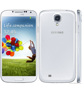 تاچ و ال سی دی سامسونگ Samsung Galaxy Note Edge SM-N915F