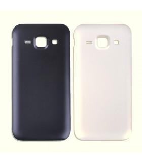 درب پشت گوشی سامسونگ مدل Samsung Galaxy J1