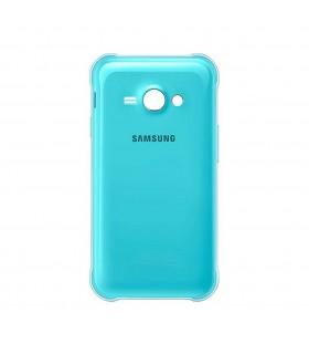 درب پشت گوشی سامسونگ مدل Samsung Galaxy J1 Ace