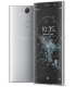 تاچ و ال سی دی گوشی موبایل سونی اکسپریا Sony Xperia M5