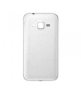 درب پشت گوشی سامسونگ مدل Samsung Galaxy J1 mini prime