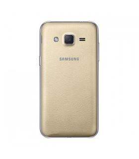 درب پشت گوشی سامسونگ مدل Samsung Galaxy J2