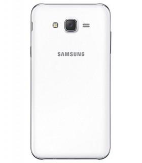 درب پشت گوشی سامسونگ مدل Samsung Galaxy J5