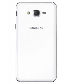 درب پشت گوشی سامسونگ مدل Samsung Galaxy J7
