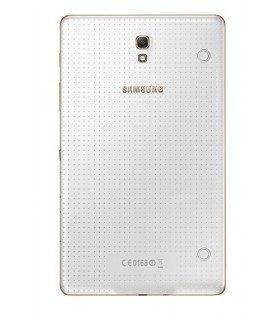 درب پشت گوشی سامسونگ مدل Samsung Galaxy Tab S 8.4