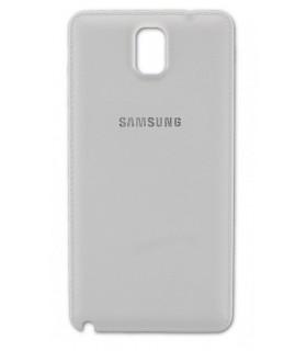 درب پشت گوشی سامسونگ مدل Samsung Galaxy Note 3 N9005