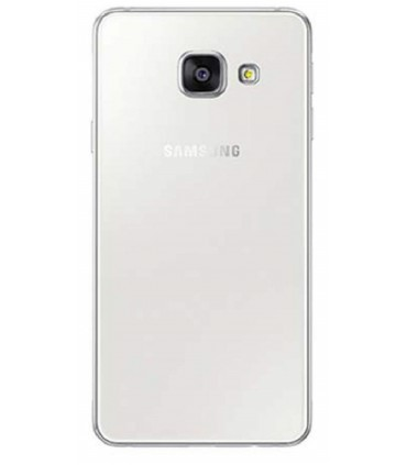 درب پشت گوشی مدل Samsung Galaxy A5 (2016)
