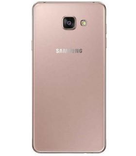درب پشت گوشی مدل Samsung Galaxy A7 (2016)