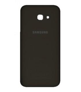 درب پشت گوشی مدل Samsung Galaxy A3 (2017)