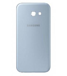 درب پشت گوشی مدل Samsung Galaxy A5 (2017)