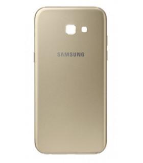 درب پشت گوشی مدل Samsung Galaxy A7 (2017)