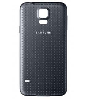 درب پشت گوشی مدل Samsung Galaxy S5