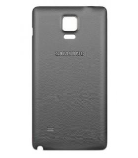درب پشت گوشی مدل Samsung Galaxy Note 4