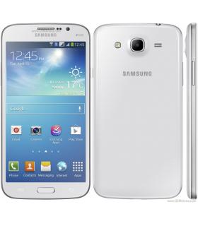 تاچ و ال سی دی Samsung Galaxy Mega 5.8 I9150