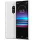 تاچ و ال سی دی گوشی موبایل سونی اکسپریا Sony Xperia M4 Aqua