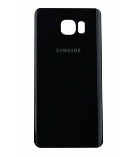 درب پشت گوشی مدل Samsung Galaxy Note 5