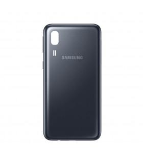 درب پشت گوشی مدل Samsung Galaxy A2 Core