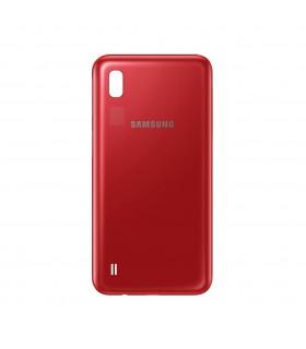 درب پشت گوشی مدل Samsung Galaxy A10