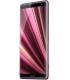 تاچ و ال سی دی گوشی موبایل سونی اکسپریا Sony Xperia E3