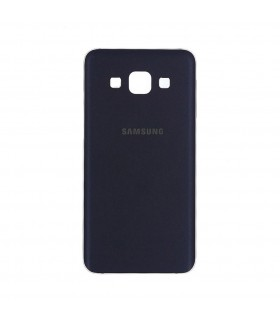شاسی گوشی مدل Samsung Galaxy A3