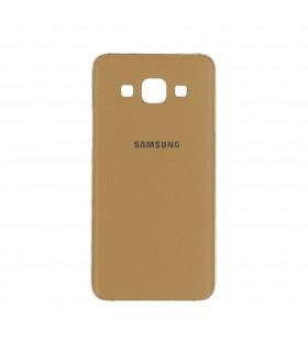 شاسی گوشی مدل Samsung Galaxy A7