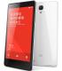تاچ و ال سی دی گوشی موبایل اچ تی سی HTC One M9 Plus
