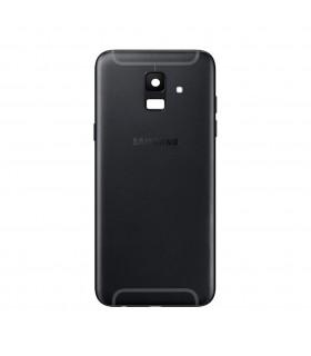 شاسی گوشی مدل Samsung Galaxy A6 2018