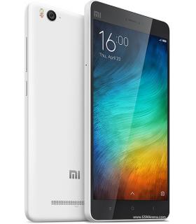 تاچ و ال سی دی Xiaomi Mi 4i