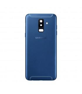 شاسی گوشی مدل Samsung Galaxy A6 Plus (2018)