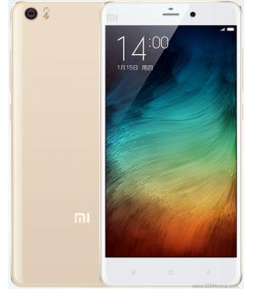تاچ و ال سی دی Xiaomi Mi Note Pro
