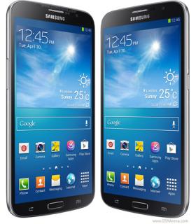تاچ و ال سی دی Samsung Galaxy Mega 6.3 I9200
