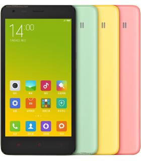 تاچ و ال سی دی Xiaomi Redmi 2A