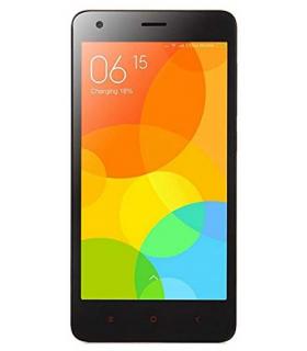 تاچ و ال سی دی Xiaomi Redmi 2