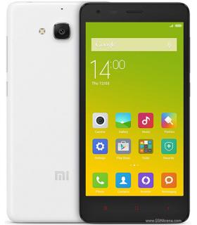تاچ و ال سی دی Xiaomi Redmi 2 Pro
