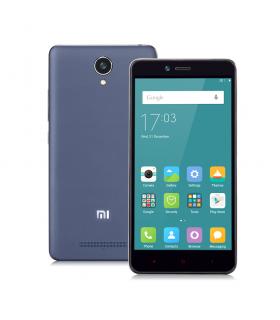 تاچ و ال سی دی Xiaomi Redmi Note 2