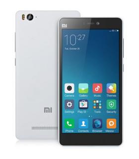تاچ و ال سی دی شیائومی Xiaomi Mi 4c