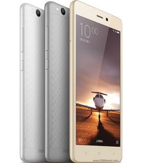 تاچ و ال سی دی Xiaomi Redmi 3