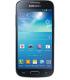 ال سی دی سامسونگ Samsung Galaxy A7