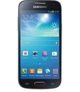تاچ و ال سی دی Samsung I9190 Galaxy S4 mini